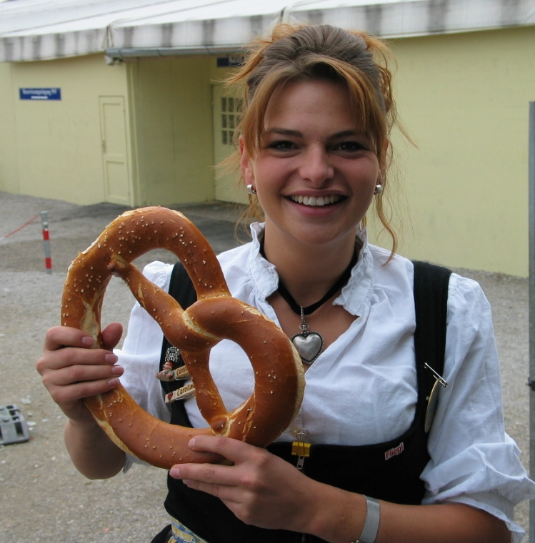 show topic going oktoberfest alone munich upper bavaria